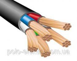 кабель ВВГ технические характеристики