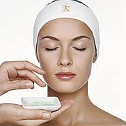 Комплексный профессиональный подход к уходу за кожей