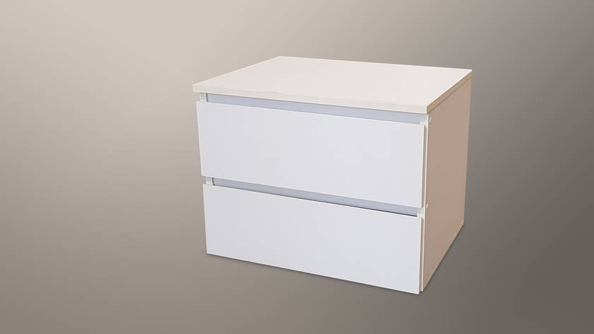 Прикроватная тумбочка Норд -5, фото 2