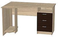 Компьютерный стол угловой СКУ-5