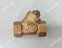 Зворотній клапан, фото 1