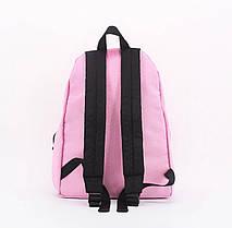 Повседневный рюкзак в стиле Eastpak (24 литра), фото 2