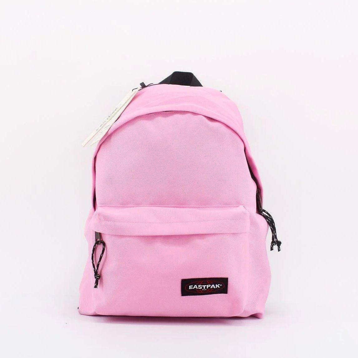Повседневный рюкзак в стиле Eastpak (24 литра)