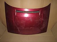 Капот крышка двигателя Skoda Felicia 1994 - 2001, фото 1