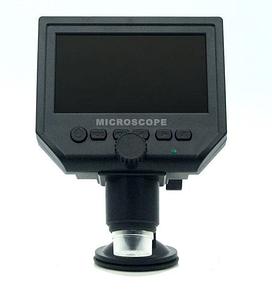 Микроскопы цифровые