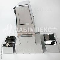 Делитель зерна зерна лабораторный ДП ДП-5