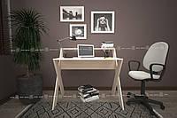 Компьютерный стол для ноутбука СКН-5