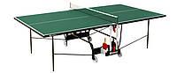 Всепогодный теннисный стол Sponeta S 1-72е (Германия)