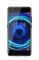 Защищенный противоударный неубиваемый смартфон Nomu M8 - IP68, MTK6750, 4/64 GB, 3000 mAh