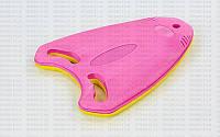Доска для плавания EVA PL-7038