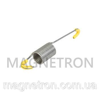 Пружина бака для стиральных машин Electrolux 1468633027