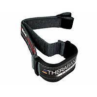 Фиксатор дверной для ленты эспандера CLX Thera-Band T 120