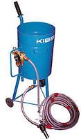 Оборудование для легких струйных работ ISK 40  KIESS