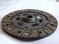 Купить диск сцепления ведомый Таврия. Оригинальный диск сцепления СЕНС 245-1601130-11. Производитель: МеМЗ