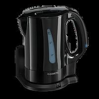 Автомобільний чайник Dometic/Waeco PerfectKitchen МСК-750-12/N (12В)