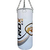 Детский боксерский мешок RDX Gold 10-12