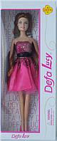 Кукла Дефа Люси 8136