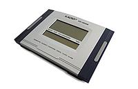 Электронные часы KadioKD-3809N Большие DC