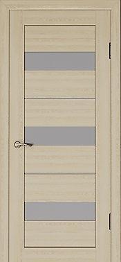 Межкомнатные двери Неман Новита NV-03