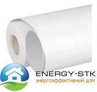 Жесткая виниловая оболочка для защиты технической изоляции Изогенопак., фото 1
