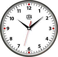Часы настенные UTA Сlassic 300 х300 х 45 мм
