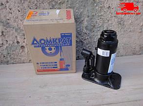 Домкрат 5т  ГАЗ (пр-во ШААЗ). 53-3913010. Ціна з ПДВ.
