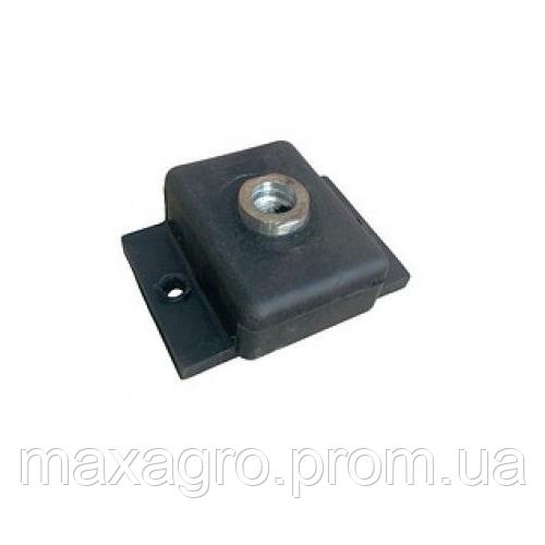Амортизатор сборный опоры двигателя Дон-1500