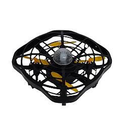 Карманный дронс управлением жестами руки Energy Квадрокоптер Energy UFO 41102