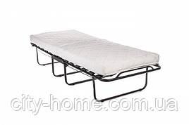 Розкладне ліжко-тумба Лорена (з механізмом розкладання)