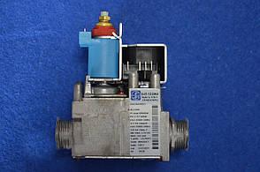 Газовый клапан Sigma до 40 кВт (на котлы Ariston, Ferroli, Beretta, Immergas, Sime) art.0.845.057