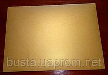 Конверт С6 золото 120гр, фото 2