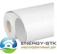 Защита для труб от химического и механического воздействий  K-Flex 0.35x1000-25 PVC RS590, фото 1