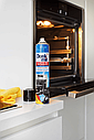Засіб для очищення духовок та гриля DENKMIT Backofen- und Grillreiniger, фото 3
