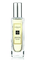 Jo Malone English Oak & Fennel Cologne 30 мл унисекс