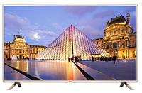Телевизор жидкокристаллический LG 32 LF 5610 (Телевизор LED)