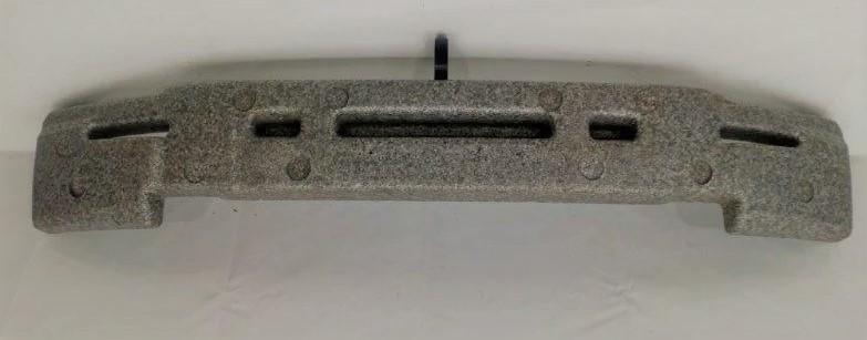 Абсорбер переднего бампера Авео 08 Т-250-06313F