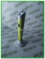 3D Ручка PEN-2