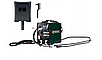 Сварочный апарат, полуавтомат без газа Parkside PFDS33B2, фото 2