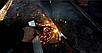 Сварочный апарат, полуавтомат без газа Parkside PFDS33B2, фото 4