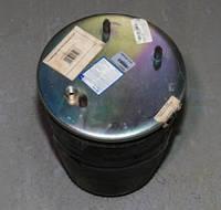 Пневмоподушка DAF XF CF с стаканом, один вход под воздух SPRINGHEL 42901