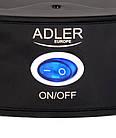 Йогуртница Adler AD 4476, фото 7