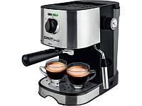 Кофеварка Scarlett SL-CM53001 Мощность 850 Ватт , Объем 1 литр
