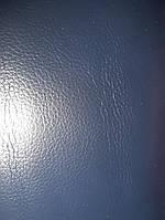 Леонардо каппелини 11, фото 1