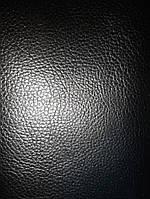 Леонардо каппелини 13, фото 1