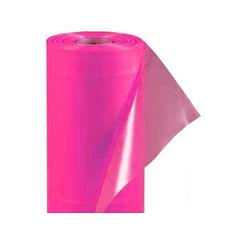 "Пленка для теплиц 36мес. 150 мкм (ширина 6 м) за рулон 50м ""Планета пластик"""