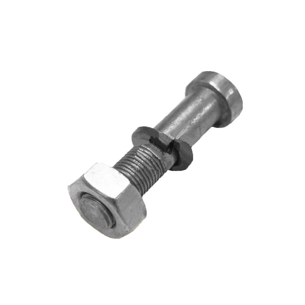 Болт карданный М10*1 скошенная головка УРАЛ
