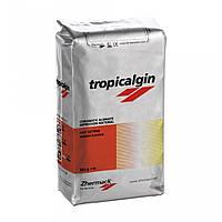 Тропикалгин