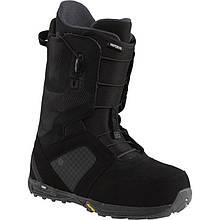 Боти сноубордичні Burton Imperial розмір - EU 43 28,0 см US10 -