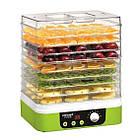 Сушилка для овощей и фруктов CONCEPT SO1060, фото 2