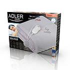Электрическое одеяло Adler AD 7425, фото 6